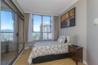 """Photo 16: 2102 5885 OLIVE Avenue in Burnaby: Metrotown Condo for sale in """"METROPOLOTAN"""" (Burnaby South)  : MLS®# R2600290"""