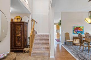 Photo 7: 18707 80 Avenue in Edmonton: Zone 20 House for sale : MLS®# E4262383