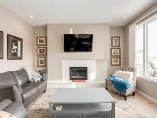 Photo 14: 61 Auburn Springs Place SE in Calgary: Auburn Bay Detached for sale : MLS®# A1050585