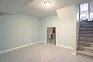 Photo 35: 8014 15A Avenue in Edmonton: Zone 29 House for sale : MLS®# E4265979