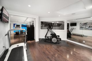 Photo 17: 5385 KEW CLIFF Road in West Vancouver: Caulfeild House for sale : MLS®# R2597691