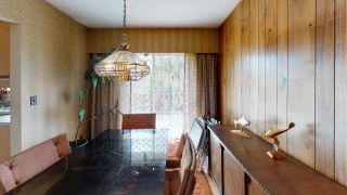 Photo 13: 5490 CHESTNUT Crescent in Delta: Delta Manor House for sale (Ladner)  : MLS®# R2463100