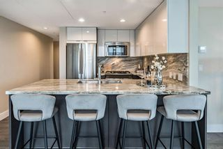 Photo 7: 1403 519 Riverfront Avenue SE in Calgary: Downtown East Village Apartment for sale : MLS®# A1131819