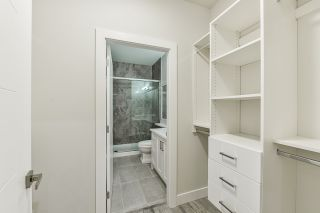 Photo 29: 1487 SPERLING Avenue in Burnaby: Sperling-Duthie 1/2 Duplex for sale (Burnaby North)  : MLS®# R2528690