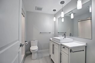 Photo 42: 900 Copperfield Boulevard SE in Calgary: Copperfield Detached for sale : MLS®# A1079249
