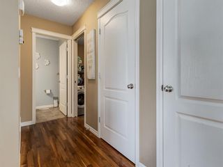 Photo 16: 1350 PRAIRIE SPRINGS Park SW: Airdrie Detached for sale : MLS®# A1037776