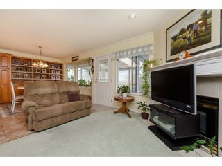 Photo 11: 2937 SOUTHERN Crescent in Abbotsford: Abbotsford West House for sale : MLS®# R2244498