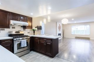 Photo 2: 1214 GALIANO Street in Coquitlam: New Horizons House for sale : MLS®# R2464500