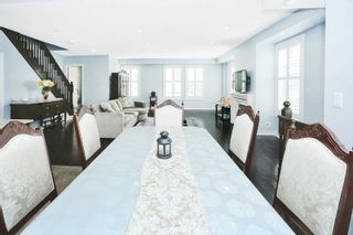 Photo 18: 6 Cathedral High Street in Markham: Cathedraltown House (3-Storey) for sale : MLS®# N5276509