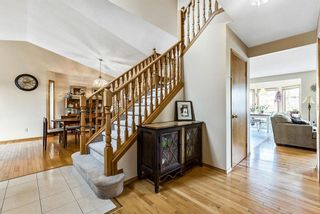 Photo 5: 618 Hawkhill Place NW in Calgary: Hawkwood Detached for sale : MLS®# A1104680