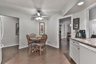 """Photo 18: 308 5776 200 Street in Langley: Langley City Condo for sale in """"The Glenwood"""" : MLS®# R2591767"""