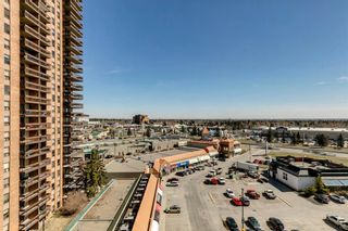 Photo 14: 1109 9800 Horton Road SW in Calgary: Haysboro Apartment for sale : MLS®# A1084068