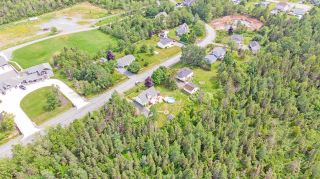 Photo 28: 54 Parkway Drive in Cole Harbour: 16-Colby Area Residential for sale (Halifax-Dartmouth)  : MLS®# 202117669