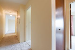 "Photo 15: 401 6026 TISDALL Street in Vancouver: Oakridge VW Condo for sale in ""OAKRIDGE TOWERS"" (Vancouver West)  : MLS®# R2496115"