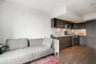 Photo 11: 1002 5470 ORMIDALE STREET in Vancouver: Collingwood VE Condo for sale (Vancouver East)  : MLS®# R2606522