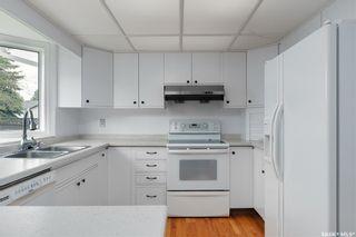 Photo 11: 318 BENTHAM Crescent in Saskatoon: Erindale Residential for sale : MLS®# SK811182