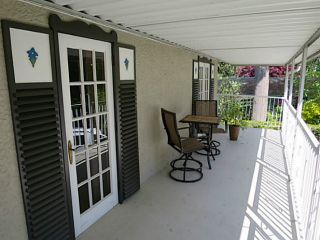 Photo 11: 5573 125A Street in Surrey: Panorama Ridge House for sale : MLS®# F1439449