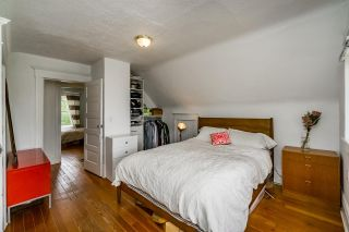 Photo 11: 869 E 13TH Avenue in Vancouver: Mount Pleasant VE House for sale (Vancouver East)  : MLS®# R2242982