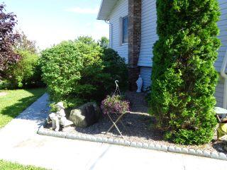 Photo 6: 2710 Coxheath Road in Coxheath: 202-Sydney River / Coxheath Residential for sale (Cape Breton)  : MLS®# 202100783