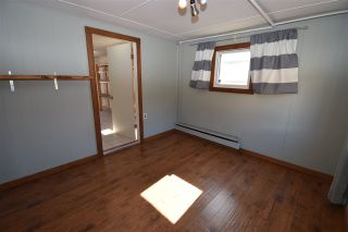 Photo 16: 3883 3RD Avenue in Smithers: Smithers - Town House for sale (Smithers And Area (Zone 54))  : MLS®# R2570650