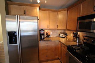 Photo 8: 15 1134 Pine Grove Road in Scotch Creek: Condo for sale : MLS®# 10116385