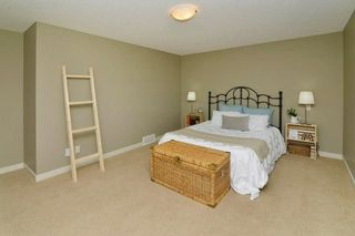 Photo 19: 169 PANTEGO Road NW in Calgary: Panorama Hills House for sale : MLS®# C4172837