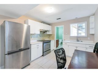 """Photo 25: 9331 ALGOMA Drive in Richmond: McNair House for sale in """"MCNAIR"""" : MLS®# R2567133"""