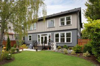 Photo 36: 2075 Neil St in : OB Henderson House for sale (Oak Bay)  : MLS®# 861427
