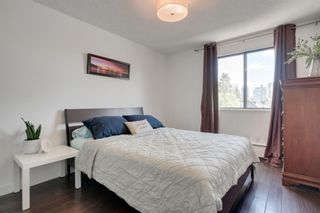 Photo 15: 404 523 15 Avenue SW in Calgary: Beltline Apartment for sale : MLS®# A1115827