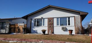 Main Photo: 3307 39 Street SE in Calgary: Dover Detached for sale : MLS®# A1088597
