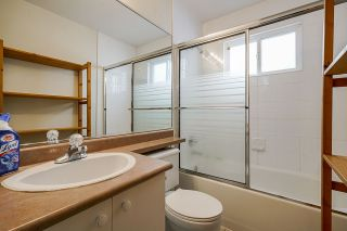 Photo 24: 381 E 57TH Avenue in Vancouver: South Vancouver House for sale (Vancouver East)  : MLS®# R2589591