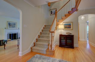 Photo 3: 1005 Beaufort Avenue in Halifax: 2-Halifax South Residential for sale (Halifax-Dartmouth)  : MLS®# 202016577