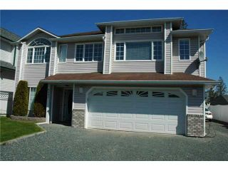 Photo 1: 4488 WHEELER Road in Prince George: Charella/Starlane House for sale (PG City South (Zone 74))  : MLS®# N201142