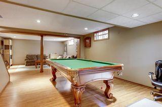 Photo 36: 237 Varsity Estates Mews NW in Calgary: Varsity Detached for sale : MLS®# C4204526