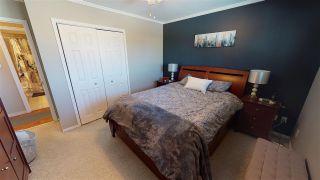 Photo 13: 8819 116 Avenue in Fort St. John: Fort St. John - City NE House for sale (Fort St. John (Zone 60))  : MLS®# R2550040