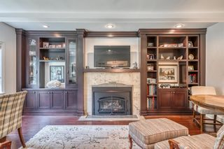 Photo 10: 3236 Alfege Street SW in Calgary: Upper Mount Royal Detached for sale : MLS®# A1126794