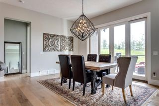 Photo 11: 49 Waters Edge Drive: Heritage Pointe Detached for sale : MLS®# C4258686
