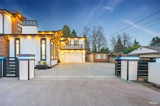 Photo 2: 9590 125 Street in Surrey: Queen Mary Park Surrey House for sale : MLS®# R2575169