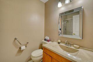 Photo 23: 124 Deer Ridge Close SE in Calgary: Deer Ridge Semi Detached for sale : MLS®# A1129488