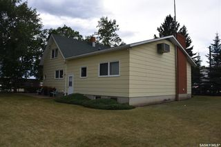 Photo 4: 301 Main Street in Balcarres: Residential for sale : MLS®# SK839847