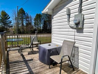 Photo 15: 5979 Highway 6 in Caribou River: 108-Rural Pictou County Residential for sale (Northern Region)  : MLS®# 202110670