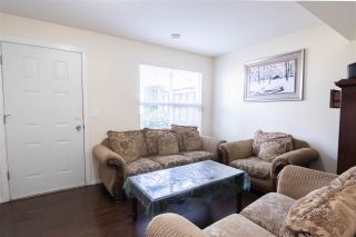 "Photo 6: 62 12677 63 Avenue in Surrey: Panorama Ridge Townhouse for sale in ""Sunridge"" : MLS®# R2554873"