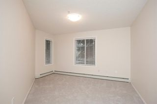 Photo 24: 1111 Millrise Point SW in Calgary: Millrise Apartment for sale : MLS®# A1043747