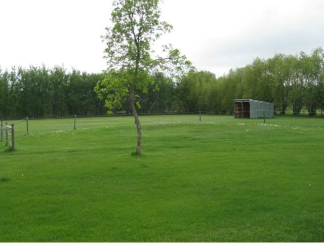Photo 19: Photos: 1870 BRAY Road West in WINNIPEG: Birdshill Area Residential for sale (North East Winnipeg)  : MLS®# 1210868