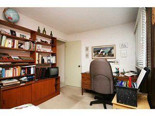 Photo 13: 240 LAKE MORAINE Place SE in CALGARY: Lk Bonavista Estates Residential Detached Single Family for sale (Calgary)  : MLS®# C3555049