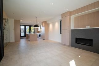 Photo 8: 2913 TRINITY Street in Vancouver: Hastings Sunrise House for sale (Vancouver East)  : MLS®# R2590768