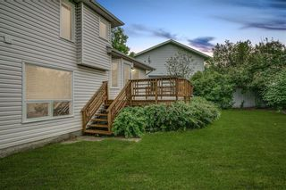 Photo 28: 37 SHANNON Green SW in Calgary: Shawnessy Detached for sale : MLS®# C4305861