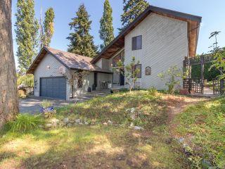 Photo 6: 5883 Indian Rd in DUNCAN: Du East Duncan House for sale (Duncan)  : MLS®# 796168
