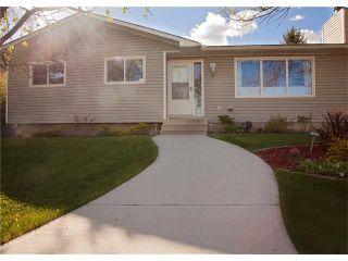 Photo 39: 74 OKOTOKS Drive: Okotoks House for sale : MLS®# C4116084