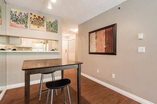 """Photo 7: 110 910 W 8TH Avenue in Vancouver: Fairview VW Condo for sale in """"RHAPSODY"""" (Vancouver West)  : MLS®# R2004570"""